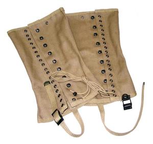 Leggings M1938 size 4R
