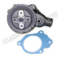 Water pump standard assy with gasket