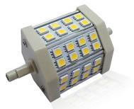 R7S 6 watt 85-265 V