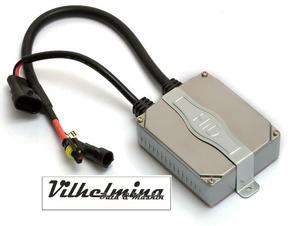 Ballast 50 watt