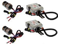 50 watt Xenonkit 12 Volt