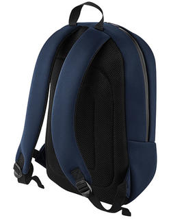 Ryggsäck waterproof m datorficka 20liter