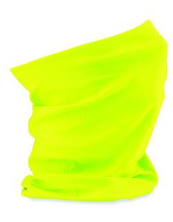 Morf 32 snygga färger!!