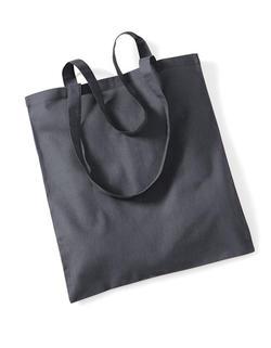 20 st PROMO/Shopping 140 g/m2