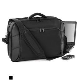 Exclusive LapTop Case, 13liter