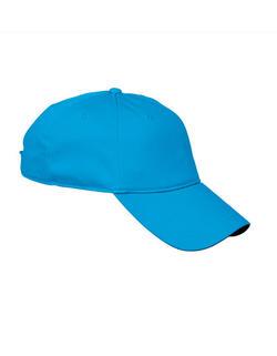 JR COOL cap, Electric color!!