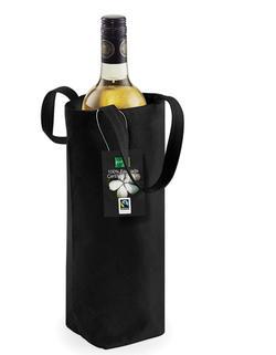 Bag för 1,5 Liters flaska