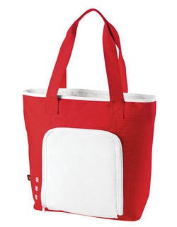 Shopping COOLER, 31x 35 x 13 cm