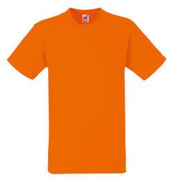 T-shirt 190 gram!!, rabattpris