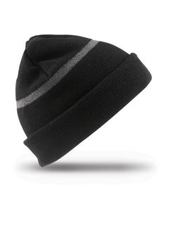 Jr Ski-hat Regnskydd 3M™ Thinsulate™