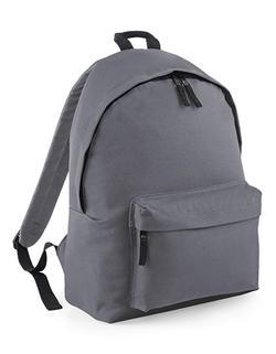 Större ryggsäck 22 Liter