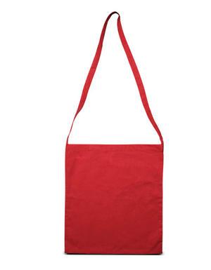 20 st Shoppingväska sling 130 g/m2