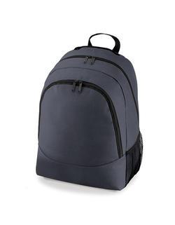 Ryggsäck med Hörlursport 18 Liter