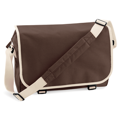 Messenger bag, 11liter