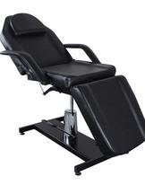 Customer Chair - Basic