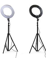 LED-ring Lamp Large