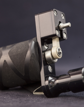Slimline mk2 - 3,5mm