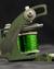 Mini Rollomatic Custom Made USED