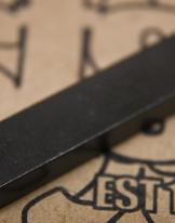 Armature Bars Liner Medium