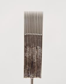 Street Needle 23 Magnum