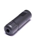 Wireless Gt Pen EP7 - Gray