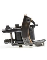 Minidozzer Fast liner - Bronze
