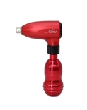 Nemo Cartridge machine with 32mm adjustable Grip - Red
