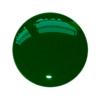 Green Conc2oz