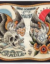 Schröder 4
