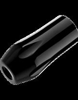 Xion Standard Grip