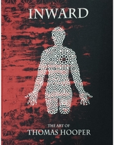 Inward the art of Thomas Hooper
