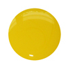 Bright Yellow1oz