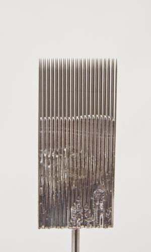 Street Needle 39 Magnum