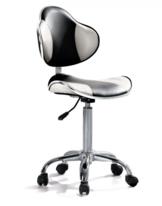 Tattoo chair-Element