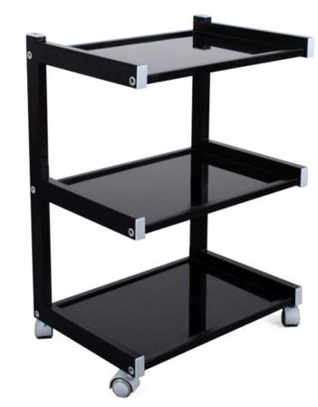 Work bench - 3 shelfs