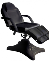 Customer Chair - Professional