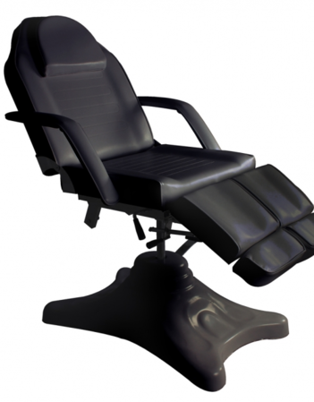 Customer Chair - Professional