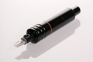 Hawk Pen 25mm
