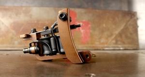 SOBA Mini Clipper Shader