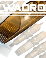 19 Round Magnum Kwadron Cartridges 20pcs