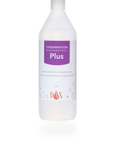 Disinfection 1L
