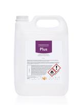 Ytdesinfektion Plus 5L