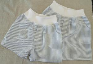 Kortbyxor/shorts