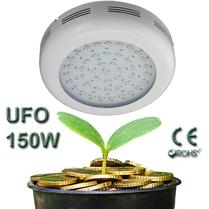 Led Växtbelysningsarmatur 150W