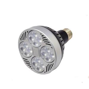 Led Växtbelysningslampa E27 35W SMD3535