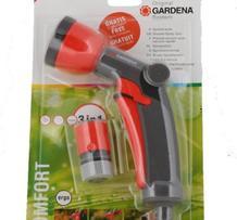 Gardena sprinklerpistol original