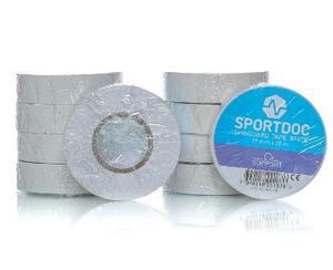 Sportdoc - Shinguard Tape 10-pack