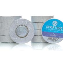 Sportdoc - Shinguard Tape 10-pack
