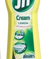 Jif cream lemon 500 ml