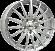 """15"""" CMS C16 - Silver 6,5x15 - ET35"""